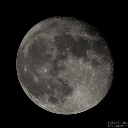 20131020_V1 Moon_6-2