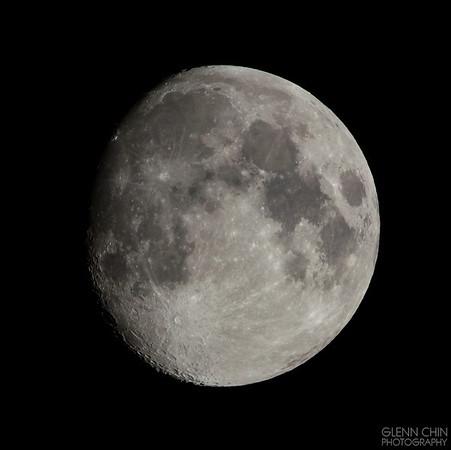 20130916_V1 Moon_13