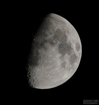 20130815_Moon_7
