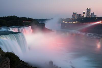 american-falls_3938469602_o