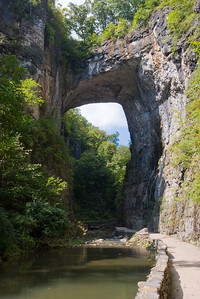 natural-bridge_2498655131_o