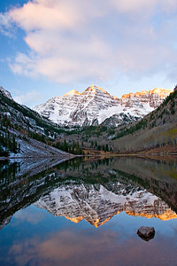 sunrise-maroon-bells-vertical_3996573734_o