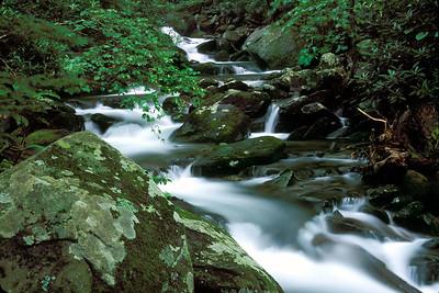 rainbow-creek-ii_2498662537_o