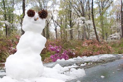 spring-snowman_2498627553_o