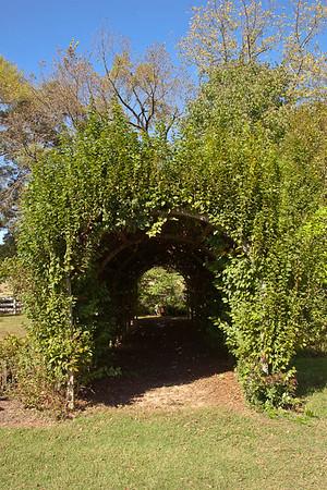 tuckahoe-plantation_5088136696_o