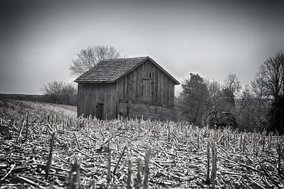 Oconomowoc farm houses