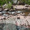 Castor River Shut-Ins-12