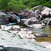 Castor River Shut-Ins-14