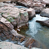 Castor River Shut-Ins-3