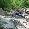Castor River Shut-Ins-13