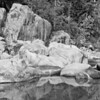 Castor River Shut-Ins-53