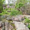 Castor River Shut-Ins-60