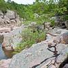 Castor River Shut-Ins-17
