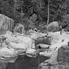 Castor River Shut-Ins-56
