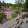 Castor River Shut-Ins-15