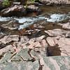 Castor River Shut-Ins-11