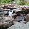 Castor River Shut-Ins-1