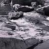 Castor River Shut-Ins-19