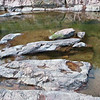 Castor River Shut-Ins-49