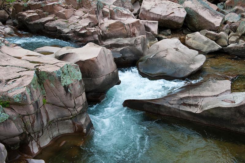 Castor River Shut-Ins-4
