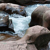 Castor River Shut-Ins-2