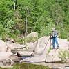 Castor River Shut-Ins-52