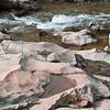 Castor River Shut-Ins-20