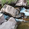 Castor River Shut-Ins-57
