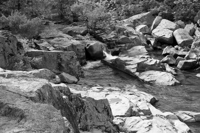 Castor River Shut-Ins-10