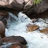 Castor River Shut-Ins-59