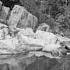 Castor River Shut-Ins-54
