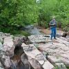Castor River Shut-Ins-5