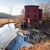 Dillard Mill-20