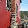 Dillard Mill-13