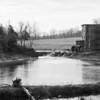 Dillard Mill-2