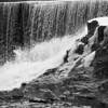 Dillard Mill-19