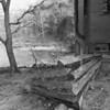 Dillard Mill-15