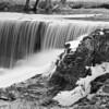 Dillard Mill-18