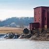 Dillard Mill-3
