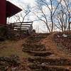 Dillard Mill-17