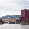 Dillard Mill-4