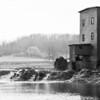 Dillard Mill-6