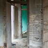 Haunted House near Irondale MO 110908_10