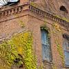 Haunted House near Irondale MO 110908_04