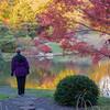 Mo Botanical Garden 110812-12