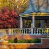 Mo Botanical Garden 110812-7