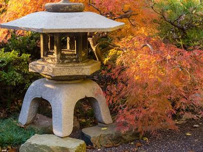 Mo Botanical Garden 110812