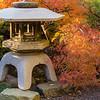 Mo Botanical Garden 110812-11