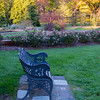 Mo Botanical Garden 110812-4