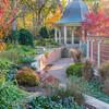 Mo Botanical Garden 110812-5